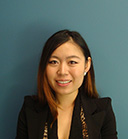 Settlement Agent Cherry Liang