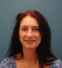 Conveyancer Cheryl Carr