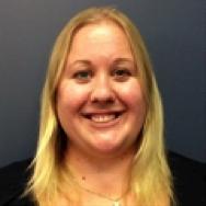 Settlement Agent Christy Rich