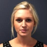 Settlement Agent Kristin Hollands